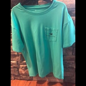 Southern Marsh Collection Men's Tee Size XL